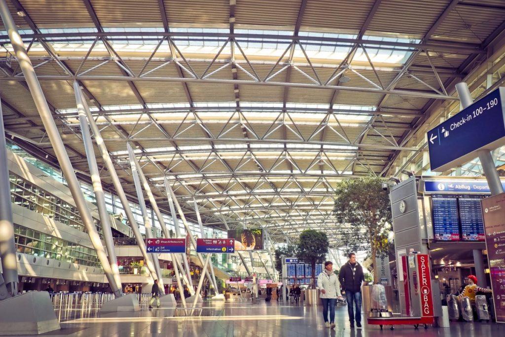 blissandjaunt_airport