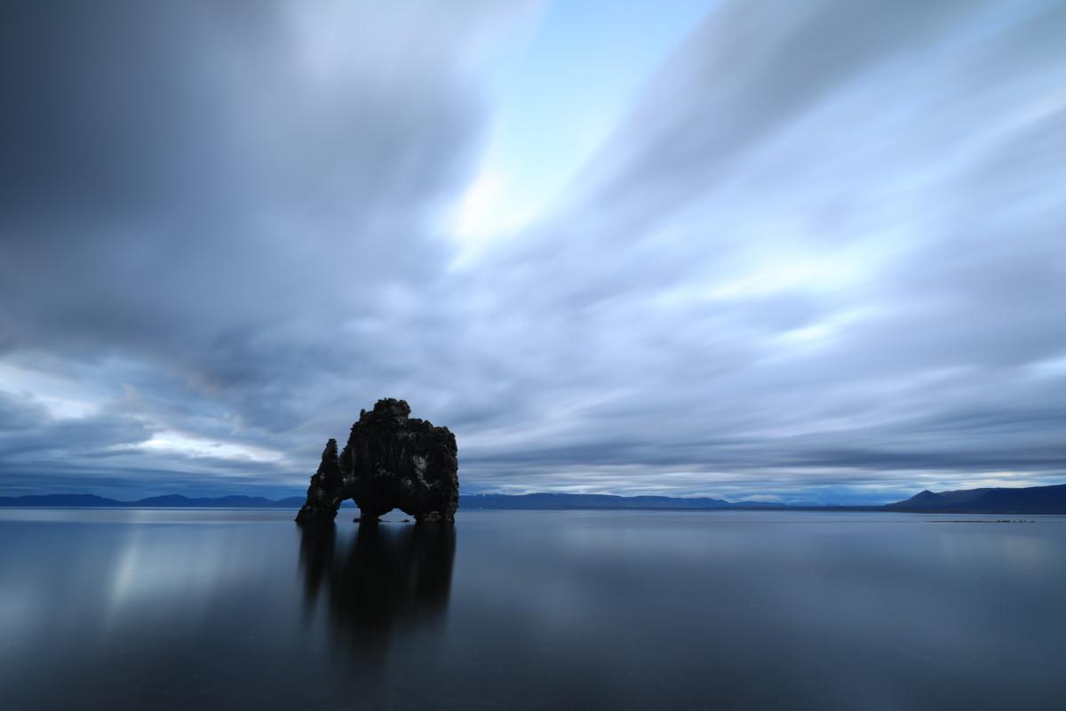 island-hvitsekur-6