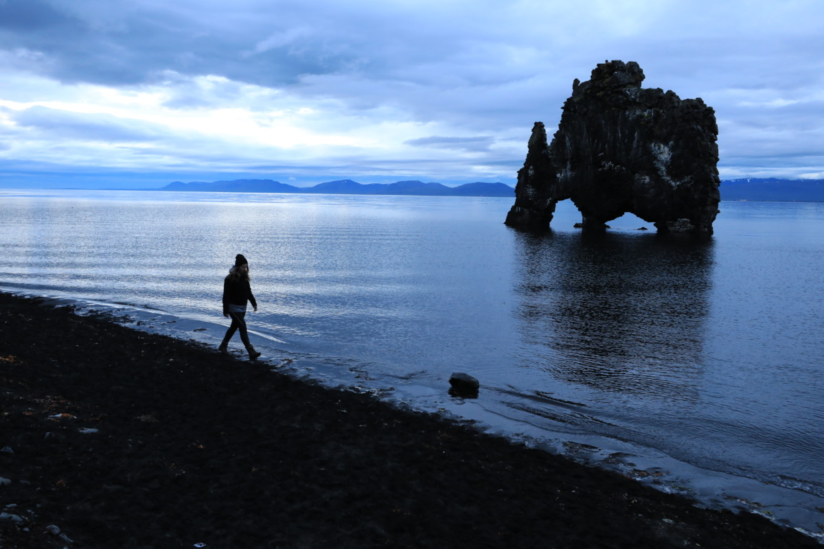 island-hvitsekur-jill