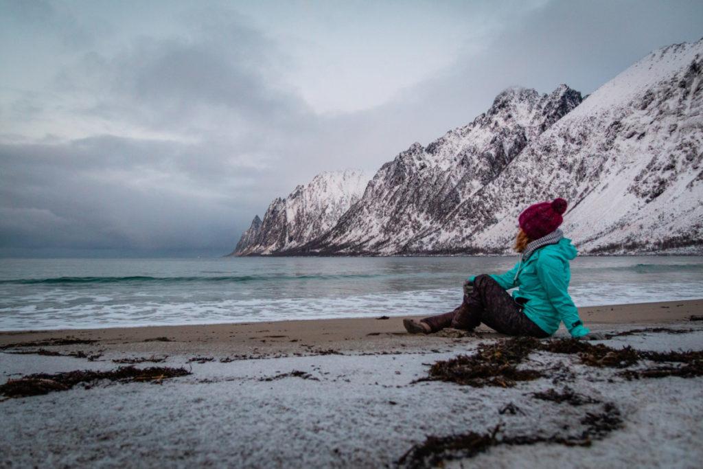 BlissandJaunt_Tromso